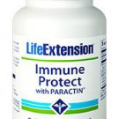 Life Extension Immune Protect with PARACTIN®