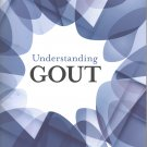 Understanding Gout paperback by Warren Jefferson