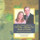Dr. McDougall's Total Health Solution for the 21st Century DVD