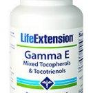 Life Extension Gamma E Mixed Tocopherols & Tocotrienols