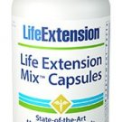 Life Extension Mix™ 360 Capsules Bottle