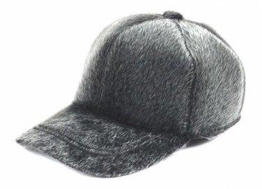 New High Quality Men's / Women's Leather baseball cap /Golf Hat