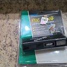 Sakar Hot Shots Pocket 110 Camera new in package