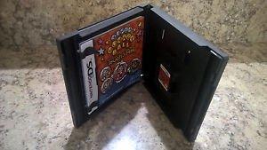 Super Monkey Ball: Touch & Roll (Nintendo DS, 2006)