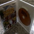 Chicken Shoot - Nintendo Wii - US Nintendo Wii