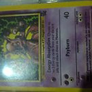 Rare MewTwo Black Star Promo #14 Pokemon Card