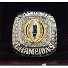 2014 -2015Ohio State Buckeyes CFP NCAA National Championship Ring 7-15 Size