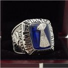 1986 New York Giants super bowl ring 8-14 Size High quality, it is worth collecting