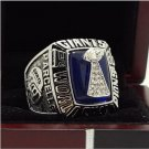 1986 New York Giants super bowl Championship Ring 11 Size high quality in stock for sale .