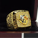 1993 Toronto Blue Jays MLB World Seires Championship Ring 11S Alloy solid in stock