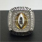 2015 Ohio State Buckeyes National College Football Playoff Championship Ring 11  Size