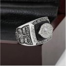 1976 Oakland Raiders XI Super Bowl Championship Ring Size 12 With High Quality Wooden Box
