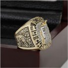 1997 FLORIDA MARLINS World Series Baseball Championship Ring Size 10-13 With High Quality Wooden Box