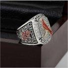 2011 ST Louis Cardinals  World Series Baseball Championship Ring Size 10-13