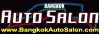 bangkokautosalon