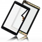"USA 7"" New Touch Screen Digitizer For Alcatel One Touch POP 7 P310A P310X"