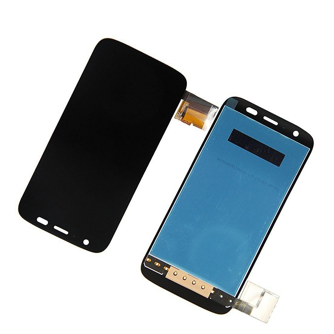 USA Front Assembly LCD Display Touch Screen Digitizer for Motorola Moto G XT1032