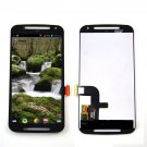 Motorola Moto G 2nd Gen XT1064 XT1068 LCD Screen Display Touch Screen Digitizer