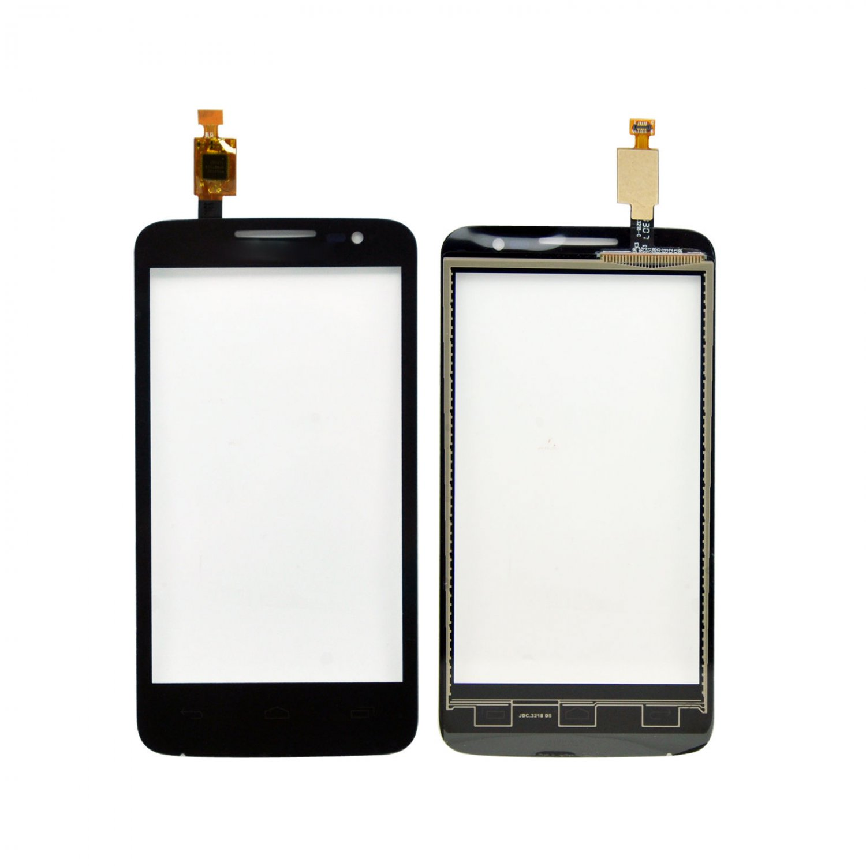 USA Alcatel OneTouch Evolve MPOP 5020W 5020D 5020A Touch Screen Digitizer Glass