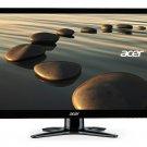 Acer G226HQL 21.5-Inch Screen LED Monitor Computer 1920 X 1080 Gaming Display