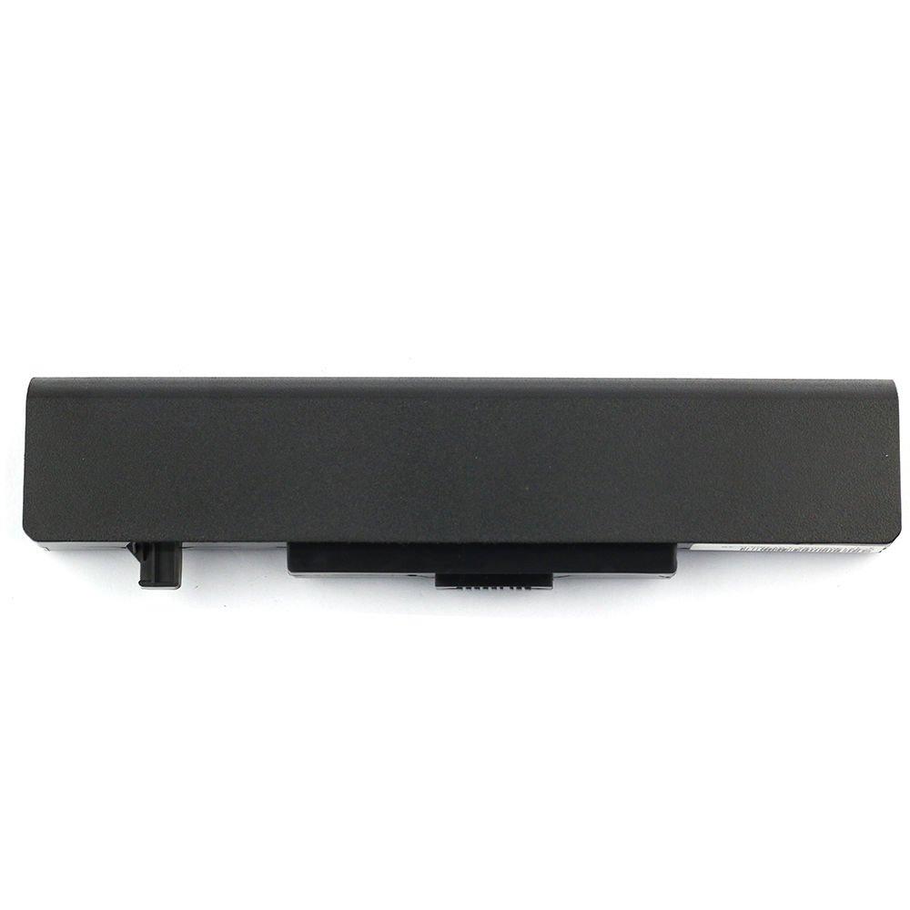 New Battery for Lenovo IdeaPad Y480 L11L6F01 L11M6Y01 L11S6Y01 L11S6F01 L11L6Y01