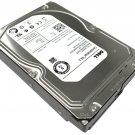 """DELL ST33000650NS 3TB 64MB Cache 7200RPM SATA 6.0Gb/s 3.5"""" Enterprise Hard Drive"""
