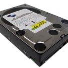 New 2TB 7200RPM 64MB Cache SATA 3.0Gb/s 3.5 Enterprise Hard Drive -FREE SHIPPING
