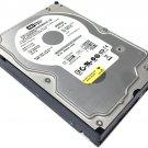 """Western Digital WD2500JB 250GB 7200RPM ATA/100 IDE PATA 3.5"""" Desktop Hard Drive"""