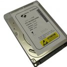 "New 320GB 5400RPM 8MB 2.5"" Notebook SATA Hard Drive -PS3 Fat, Slim, Super Slim"