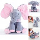 Amazing Nice Plush Toy for Your Child