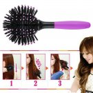 NEW Prefect Design Brush For your Hair