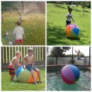New Cool Game Water Play Kids