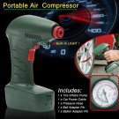 Every Car Need This Compressor