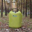 Binmer(TM) Sports Waterproof Dry Bag 20L Backpack Pouch Floating Boating