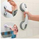 Bathroom Support Rails  (2 Pcs)