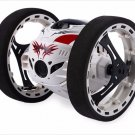 Bounce Car - Super Cutting - Edge Technology - Remote Control  - Free Shipping !