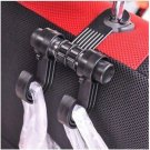 Car Headrest Double Holder - Automobile Interior Accessories - Free Shipping !!!