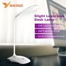 Table Flexible Lamp LED Desk Lamp Book Reading Desk Light Night Office Non-Limit
