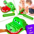 Kids Funny Game Gift
