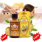 Plant Therapy Lymphatic Drainage Ginger Oil Free Shipping