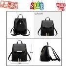 Ladies Luxury Backpack Handbag School Bag For Women Girls Rucksack For Girls NEW