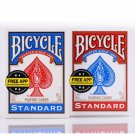 Magic Card Trick Marked Stripper Deck Bicycle Cards Playing Poker Magic Tricks