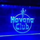 Havana Club Rum LED Neon Light Sign Bar Pub Decor Club Home Beer Lamp Advertise