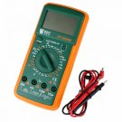 Best 9205M Multimeter version Wholesale Digital Multimeter LCD Screen Multimeter