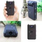 XANES K6 Mini DV Camera 180° Rotation Full HD 1080P No Light Infrared Night Visi