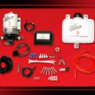 Snow Performance Water Methanol Injection Stage 2 Audi VW 1.8T Boost Cooler