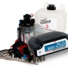 Snow Performance Water Methanol Injection Stage 3 Diesel Boost Cooler Ford 7.3 Powerstroke