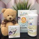 Baby Skincare Gift Set
