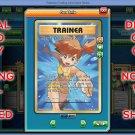 MISTY'S DETERMINATION 108/108 Full Art Ultra Rare Holo NEW Pokemon XY Evolutions Set TCGO TCG Online