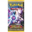 Next Destinies DIGITAL Booster Pack (Black & White Series) Pokemon TCGO TCG Online READ DESCRIPTION!